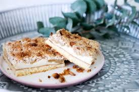 das beste und leckerste streuselkuchen rezept mit pudding