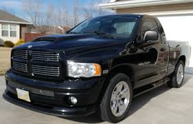 For Sale: 2004 Dodge Ram 1500 4x4 Rumble Bee 4500 Flatbed Truck Trucks For Sale Dodge Ram Srt10 2004 Pictures Information Specs 3500 Fresh Fuel Hostage Sd 5441 Just Of Florida Jeeps 2500 59 Cummins Diesel 4x4 6 Speed Manual For Sale Awesome 2005 Dodge Enthusiast Pickup 1500 Information And Photos Zombiedrive Used In Stgeorgesest Quebec Ram St Medina Oh Southern Select Auto