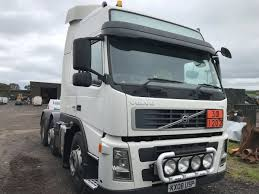 Trucks For Sale In Ireland - DoneDeal.co.uk Truck Mount 1981 All Feed Body For Sale Spencer Ia 8t16h0587 Truck Mounted Feed Mixers Big Boy Narrow Used Equipment Livestock Feeders Stiwell Sales Llc Foton Auman 84 40cbm Bulk For Sale Clw5311zslb4 Farm Using 12000 Liters 6tons China Origin Bulk Discharge 1999 Freightliner Fl70 Item Dc7362 Sold May 2001 Mack Cl713 Tri Axle Tanker By Arthur Trovei