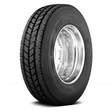 YOKOHAMA® TY527 Tires - CARiD.COM Yokohama Tire Corp Rb42 E4 Radial Rigid Frame Haul Pushes Forward With Expansion Under New Leader Rubber And Introduces New Geolandar Mt G003 Duravis M700 Hd Allterrain Heavy Duty Truck Bridgestone At G015 20570 R15 Oem Aftermarket Auto Tyres Premium Performance Sporty Suv 4x4 Cporation Yokohamas Full Line Of Tires Available On Freightliner Trucks 101zl 29575r225 Ht G95a Sullivan Auto Service To Supply Oe For Volkswagen Tiguan
