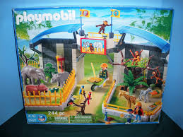 Vintage Playmobil #5921 Zoo Of Baby Animals And 50 Similar Items Playmobil Horse Farm Pictures Of Horses Playmobil Country Farm Youtube Vet Visit Carry Case 5653 Playmobil Usa Take Along Horse Stable 5671 Amazoncom 123 Large Toys Games 680 Best 19854 Images On Pinterest Bunny Barn 9104 With Paddock 5221 United Kingdom Toyworld Nz Pony Range Instruction 6120