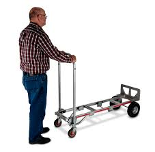 Gemini Sr. Convertible Hand Truck Magline Gemini Delivers The Goods Importaint To You Magliner 1000 Lb Capacity Sr Convertible Alinum Modular Hand Truck 10 Microcellular Foam Wheels Wesco Cobra Jr Handtruck 220293 Bh Photo Video 500 Lbs Xl Dolly Gma16uaf Best Rated In Trucks Helpful Customer Reviews Amazoncom Carts Material Handling Men Senior 21w X 61h