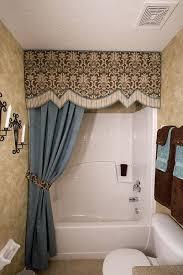 Small Bathroom Window Curtains by Small Bathroom Window Valances U2013 Luannoe Me
