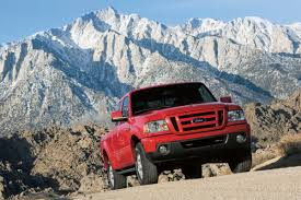 Top-Rated Trucks From The 2013 Vehicle Dependability Study   J.D. Power Best Pickup Truck Reviews Consumer Reports Ford Ranger Pickup Owner Reviews Mpg Problems Reability Scs Softwares Blog Stuff We Are Working On 10 Used Diesel Trucks And Cars Power Magazine Top 10s Most Overrated New For 2013 John Leblancs Straightsix Lifted Vs Stock Silverado Offroad Test Chevy 375 Texas Auto Writers Association Inc Of Fullsize From 2014 Carfax 5pickup Shdown Which Is King Fairway Chevrolet Mega Store Las Vegas Source Contact Tflcarcom Automotive News Views Lift Kits Sale Dave Arbogast