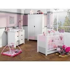 chambre sauthon astride lit bébé sauthon astride famille et bébé
