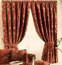 Burgundy Blackout Curtains Uk by Curtains Ready Made Shop For Cheap Curtains U0026 Blinds And Save Online