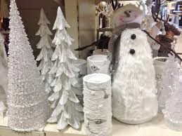 Fibre Optic Christmas Trees Bq by Have A Glittering Christmas With Homesense U0026 Giveaway
