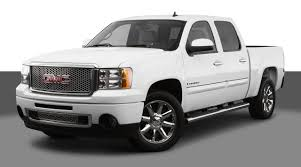 Amazon.com: 2007 GMC Sierra 1500 HD Classic Reviews, Images, And ... 062013 Chevrolet Tahoegmc Yukon Preowned 2007 Gmc Sierra 1500 Single Cab Afrosycom Umopapisdn Gmc Crew Cabsle Pickup 4d 5 34 Ft Specs No End In Sight For Deluxe Pickup Truck Prices Slt Extended Onyx Black 1600 Jax Denali 4wd Summit White 680266 2019 Reinvents The Bed Video Roadshow Eg Classics 072013 Grille Style Z 1gtecx17z131406 White New Sierra On Sale Ca San