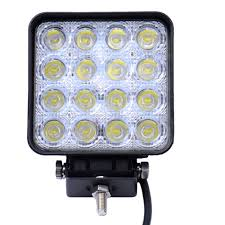 10PCS GERUITE LED Spotlight 48W Square Car Lights For Truck SUV ... Check Price 2pcs Car Work Light 75w Led Spotlight 12v 253w Ip67 Nissan Spotlights Innovative Truck Accsories At 2016 Shot Show Cheap Stage Lighting Idjnow Dj Equipment Spotlights For Trucks Spot Off Road Lights Headlights Fog For Jeep Truck Kc Hilites Adventure Photojournalist Arctic Led Light Bars Offroad Sale 3 Inch Round 12w Tractor 6000k Showboatthis Festive Ford F650 New Fuel Advanced Offroad Dual Sports Kits Hid Baja Designs Amazonca Accent Led Bulb To Operate Ideas