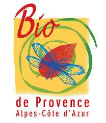 chambre agriculture 38 la conversion à l agriculture biologique en région paca pdf