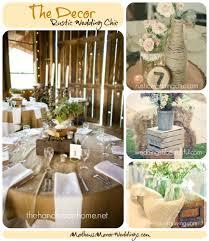 The Best Rustic Themed Wedding Ideas Mathews Manor Springville