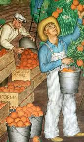 Coit Tower Murals Diego Rivera by 69 Best Murals U0026 Street Art Images On Pinterest Murals Street