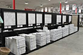 Floor And Decor Kennesaw Ga by Decor Floors And Decors Floor And Decor Gretna Floor And