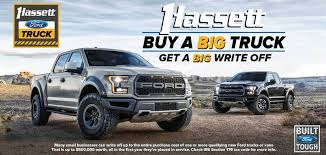Hassett Ford-Lincoln | New Ford Dealership In Wantagh, NY 11793 Gmc Canyon Denali Vs Honda Ridgeline Review Business Insider Cc Outtake The Blue Brothers Used Chevy 3500hd Dump Truck For Sale Or Old With Euclid Plus 1978 Ford F150 4x4 Swb Maxlider Customs Venchurs Launches Cng Demo Fleet Small Trucks Has Built Millions Of Fseries Over Apple Hill Auto Collision 76 F250 Complete Restoration Once Sold A Called The Courier You Can Buy This Enterprise Moving Cargo Van And Pickup Rental 2019 Ranger What To Expect From New Motor Best Reviews Consumer Reports Reconsidering A Compact Redux Us