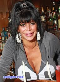 79 best big ang images on pinterest big ang mob wives mob