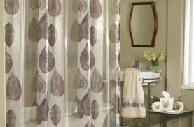 Decorative Traverse Curtain Rods by Unforeseen Images Isoh Photos Of Yoben Fearsome Duwur Creative