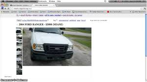 Best Of Twenty Images Craigslist Louisiana Cars | New Cars And ... Used Trucks For Sale By Owner In Sc Modest Craigslist Florence Cars For Buffalo Ny Ltt Readers Diesels Of The Month July 2014 47 Exotic Austin Tx Autostrach Dallas And 1920 New Houston And By Craigs Amazoncom Headlight Assemblies Mouldings Lafayette Louisiana Under How To Ppare Buy A House With Pictures Wikihow 2003 Dodge Ram 1500 Identity Cris