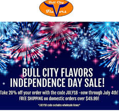 4th Of JULY SALES 2018 - Discounts And Deals - E-Liquid Recipes Forum Csvape Coupons Rosati Mchenry Il The Child Size Of Wristband Creation Promo Code 24 Hour Wristbands United Shop Sandals Key West Resorts Vape Deals Coupon Code List Usaukcanada Frugal Vaping Good Discount Codes 2018 Community Eightvape Deathwish Coffee Discount Best Pmods Hashtag On Twitter Vapenw Coupon Eurostar Imvu Creator Freebies For Woman Blog