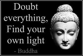 Quote Sculpture Monochrome Black Background Buddha Buddhism Wallpaper And