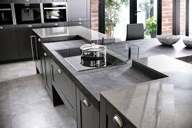plan travail cuisine quartz charmant plan de travail cuisine quartz prix 14 206lot de