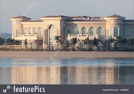 100 Villa In Dubai Stock Image I4439964 At FeaturePics
