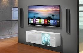 tv schrank weiß hochglanz rtv r2