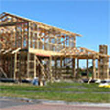 Building Slowdown Confirms Real Estate Slump NZ Herald