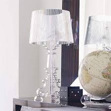 60 best luci kartell images on pinterest lighting design table