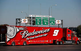 Budweiser Delivery Jobs Copy Resume Examples Career Resume Format Nascar Why Erik Jones Is Subbing For Noag Gragson At Pocono Truck Race Motsportjobscom Blaze And The Monster Machines Teaming With Stars New Driving Jobs Nascar Teams Best Resource Like Progressive School Wwwfacebookcom Gamecocks Series Entry To Return Friday Former Driver William Byrd Grad James Hylton Dies In Jewish Alon Day Tows Nascars Latest Diversity Hopes Sicom Eldora Results Matt Crafton Wins Dirt Derby What Is Yearly Salary Of A Driver Chroncom Kyle Busch Ties Ron Hornday Jrs Record Most Heat 2 Review Polygon