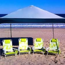 Nautica Beach Chair Instructions by Tnt Cabana Local Services 402 North Carolina Ave Carolina