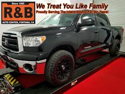 Used 2013 Toyota Tundra Lifted 4x4 In Fontana Craigslist Inland Empire Cars And Trucks By Owner Best Car 2018 On The Road What Are Rules For Truck Bypass Lanes Press Honda Dealer Serving Moreno Valley Corona Carcredit Autogroup The Suvs Paradise Chevrolet Cadillac Temecula Chevy Dealership New Used Nissan Riverside San Bernardino Los Angeles Top Reviews 2019 20 Las Vegas Truck Release Weekend Events Antique Show In Perris Among Things To Do Raceway Ford Of Driving For Nearly 30 Years
