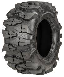 100 Cheap Mud Tires For Trucks OTR Tomahawk OTR Wheel Engineering Inc