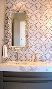 Coastal Living Bathroom Decorating Ideas by Coastal Living Bathroom Decor Best Bathroom Decoration