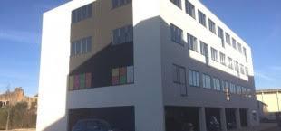 location bureau avignon location bureau avignon 84 louer bureaux à avignon 84000