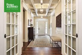 Better Homes and Gardens Real Estate Gary Greene Realtors