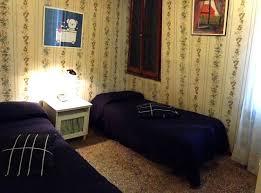 chambre a louer pas cher appartement frari venise location pas cher venise