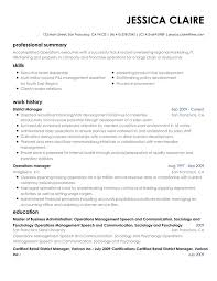 Top Resume Builders - Focus.morrisoxford.co Online Resume Maker Make Your Own Venngage Microsoft Word 2003 Templates Free Marvelous Rumes Five Important Facts That Invoice And Template Ideas Federal Job Resume Builder Kazapsstechco How To Get Job In 62017 With Police Officer Best Psd Ai 2019 Colorlib Uerstand The Background Of The Perfect Wwwautoalbuminfo Write A Wning Builders Apps 2018 Download 2017 Writing Cover Letter Tips Creative Samples