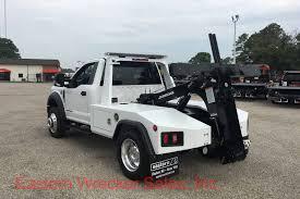 100 Ebay Tow Trucks For Sale