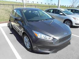 Print New 2018 Ford Focus Se HatchbackVIN 1fadp3k20jl255377 Dick ... Used Cars For Sale Near Lexington Sc Trucks Dump More For Sale At Er Truck Equipment New Nissan Columbia Sc Enthill Nix In South Carolina Cash Only Print 2018 Chevrolet Volt Lt Hatchbackvin 1g1ra6s50ju135272 Dick 2016 Gmc Yukon 29212 Golden Motors Malcolm Cunningham Augusta Ga Wrens Ford Ecosport Sevin Maj3p1te6jc188342 Smith Car Specials Greenville Deals Lifted In Love Buick Sold Toyota Tundra Serving