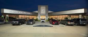 Sterling McCall Lexus | Houston Luxury Car Dealership Serving Houston TX Used Oowner 2015 Lexus Ls 460 Awd In Waterford Works Nj 2011 Rx 350 For Sale Columbia Sc 29212 Golden Motors Cars West Wareham Ma 02576 Akj Auto Sales Enterprise Car Certified Trucks Suvs 2018 Lx 570 Review 2017 Gs Near Fairfax Va Pohanka Of Cerritos Pembroke Pines Fl Dealership For Reviews Pricing Edmunds Consignment San Diego Private Party Auto Sales Made Easy And Ls500 Photos Info News Driver
