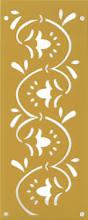Fireman Pumpkin Carving Stencils by 1467 Best Stencils Images On Pinterest Stencils Stencil