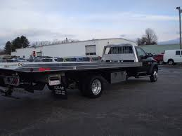 2016 Dodge 5500 Flatbed Tow Truck For Sale 1974 Chevrolet C30 Tow Truck G22 Kissimmee 2017 Custom Build Woodburn Oregon Fetsalwest Used Suppliers And Manufacturers At 2018 New Freightliner M2 106 Rollback Carrier For Sale In Intertional 4700 With Chevron Sale Youtube Asset Solution Recovery Repoession Services Jersey China 42 Small Flatbed Trucks Hot Shop Utasa United Towing Association Entire Stock Of For Sales 1951 Chevy 5 Window 25 Ton Deluxe Cab Car Carrier Flat Bed Tow Truck Dofeng Dlk One Two Flatbed Trucks Manufacturer