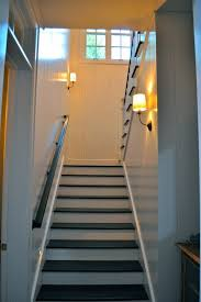 165 best hallway steps images on homes stairs and at home