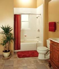 Bathtub Refinishing Dallas Fort Worth by Asap Quality Repair Offers Our Customers The Most Professional And