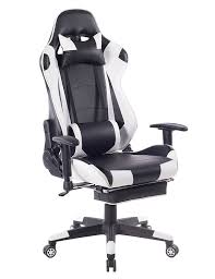 Healgen Big And Tall Gaming Chair Akracing Premium Masters Series Chairs Atom Black Edition Pc Gaming Office Chair Abrocom Fniture Emperor Computer Cow Print Desk Thunderx3 Tgc25 Blackred Brand New Tesoro Gaming Break The Rules Embrace Innovation Merax Highback Ergonomic Racing Red Dxracer Official Website Support Manuals X Rocker Ultimate Review Of Best In 2019 Wiredshopper Nzxt Vertagear Sl2000 Rev 2 With Footrest Moustache Titan 20 Amber