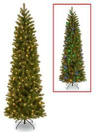 White Christmas Tree Walmartca by Walmart Canada Slim Christmas Tree Slim Christmas Tree With Lights