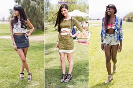 Cute Casual Outfits For Teenage Girls 2013