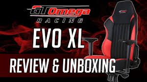 GT Omega EVO XL Unboxing, Review: The Best Gaming Chair? X Rocker Gaming Chair Accsories Xrockergamingchairscom The 14 Best Office Chairs Of 2019 Gear Patrol Noblechairs Icon Leather Review Kitguru Big And Tall Ign Most Comfortable Ergonomic Comfy Editors Pick Chiropractic For Contemporary Guide How To Buy A Chairs Design Eames Opseat Models Pc Best Video Gaming Chair 2014 What Do You Guys Think Expensive Design Ideas Yosepofficialinfo Pc Buyers Officechairexpertcom Formula Racing Series Dxracer Official Website