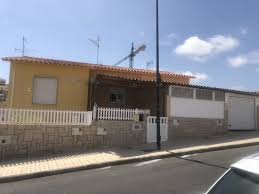 100 Triplex Houses House In Loma Dos Arguineguin Property Shop GC