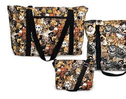 cat merchandise cat and dogs merchandise cats bags theme gifts